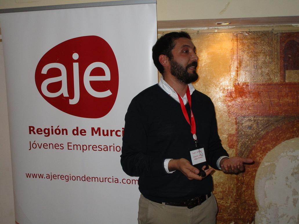 JUAN ANTONIO ARQUITECTO