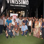 FRESH NIGHT VINISSIMO. 30 JUNIO